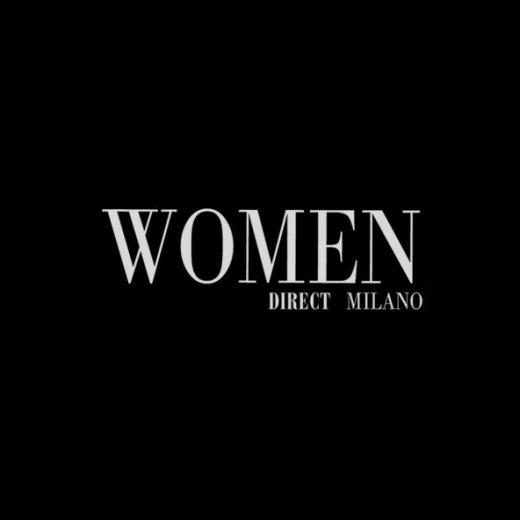 Women Direct Milano