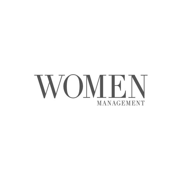 Women Management Paris