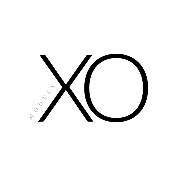 Models XO