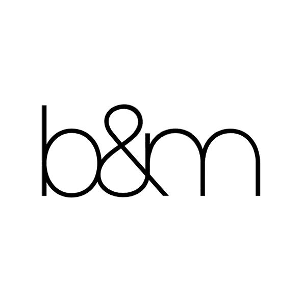 B&M Model